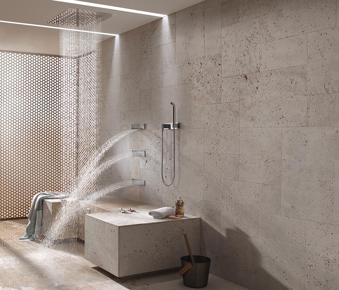 01_Dornbracht_Comfort Shower_Leg Shower