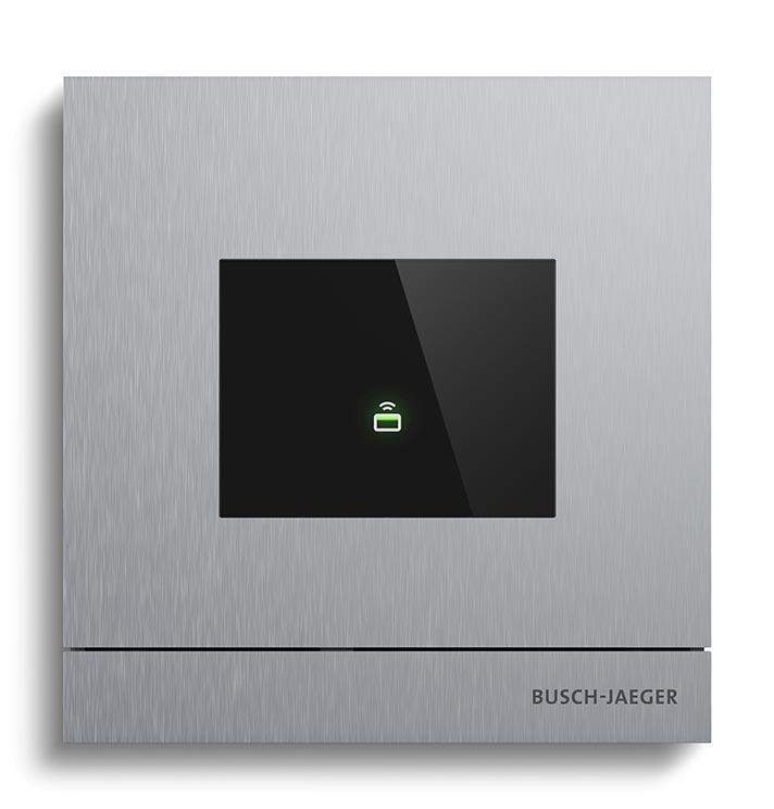 Busch-Jaeger, www.busch-jaeger.de
