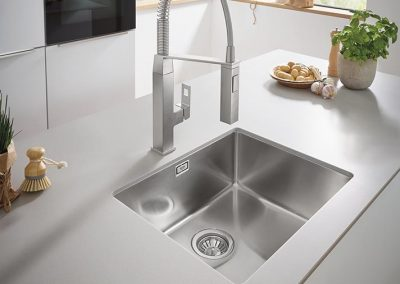GROHE_Kitchensinks_Mood_10