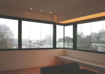 Nieber_HH_Elbe-View