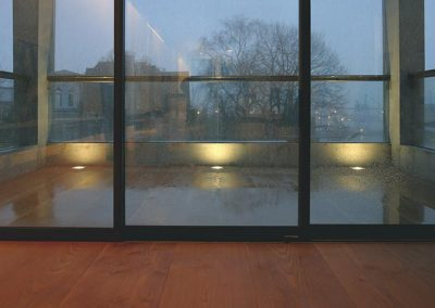 Nieber_HH_Roof-Terrace