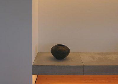 Nieberg_HH_Concrete_Bench