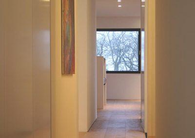 Nieberg_HH_Corridor