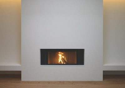 Nieberg_HH_Fireplace