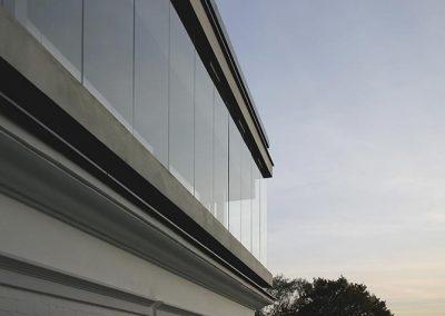 Nieberg_HH_Glas-facade