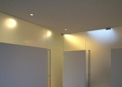 Nieberg_HH_Glassdoors