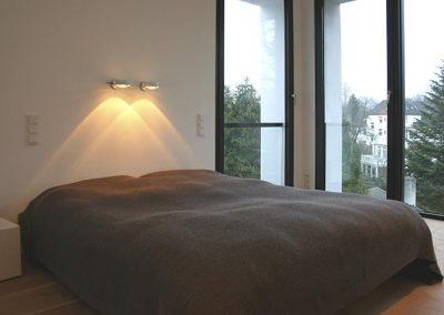 Nieberg_HH_Sleepingroom