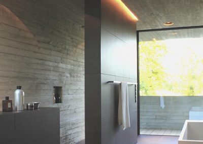 Nieberg_Lighting_Bath