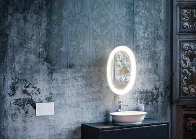 New Classic, Laufen, www.de.laufen.com