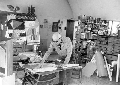 8 - Le Corbusier2