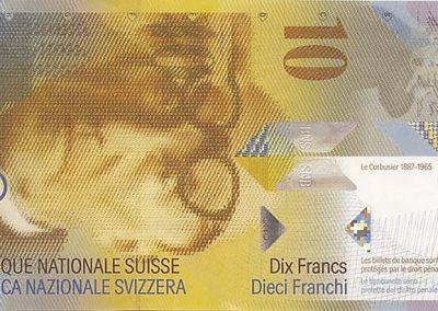 8_-_10_Franken_Note_cmyk