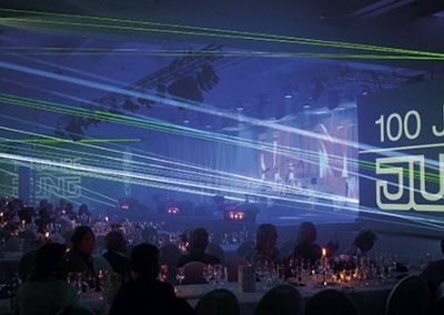 Lasershow_cmyk_300dpi