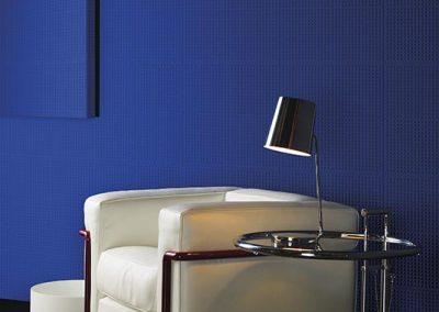 Le Corbusier 10