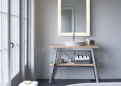 Cape Cod Designer, Philippe Starck |  Duravit, www.duravit.de