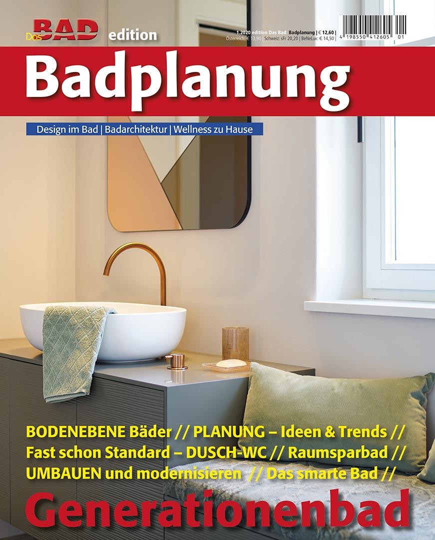medienhaus brandenburger neu – Verlags Webseite